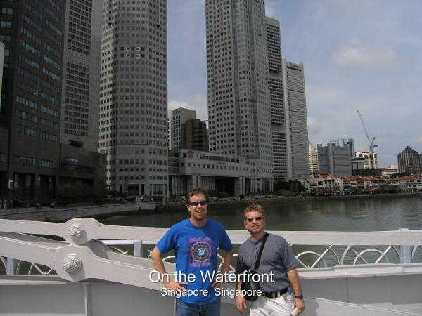2004-02-27 Singapore 017