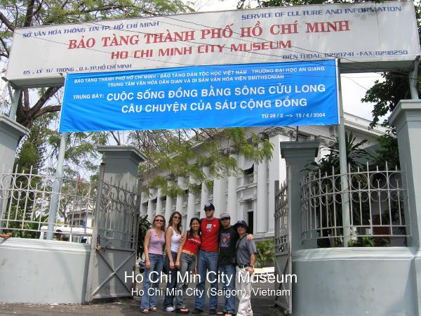 2004-03-01 Ho Chi Min 007