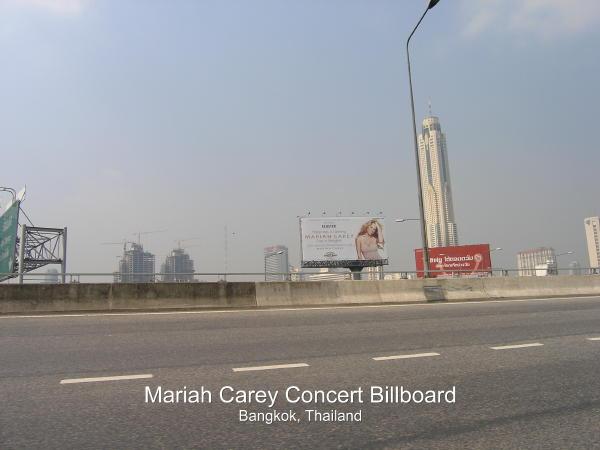 2004-03-03 Bangkok 001