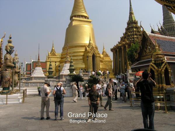 2004-03-03 Bangkok 002
