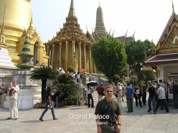 2004-03-03 Bangkok 003