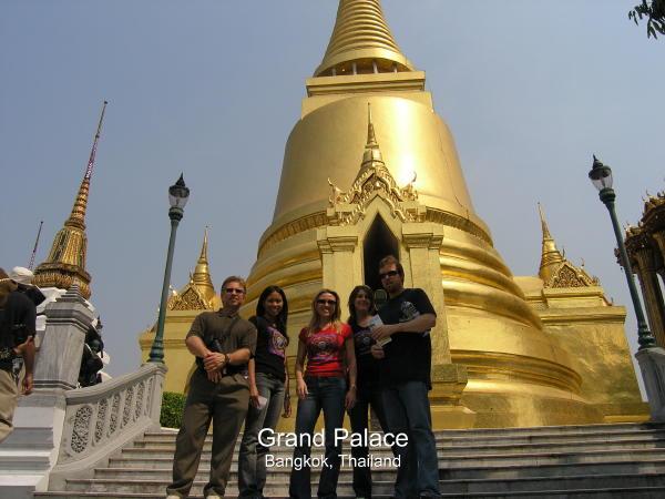 2004-03-03 Bangkok 005