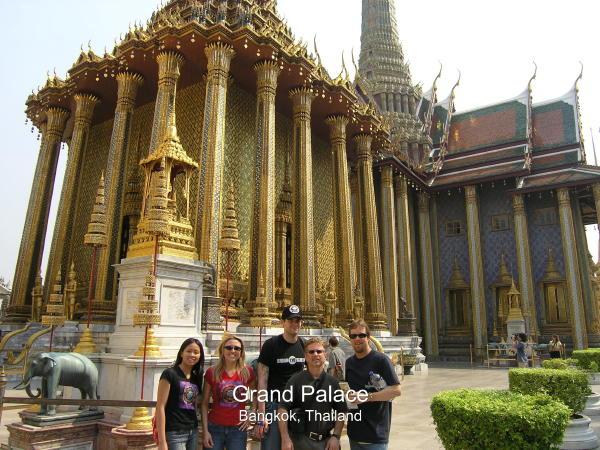 2004-03-03 Bangkok 006