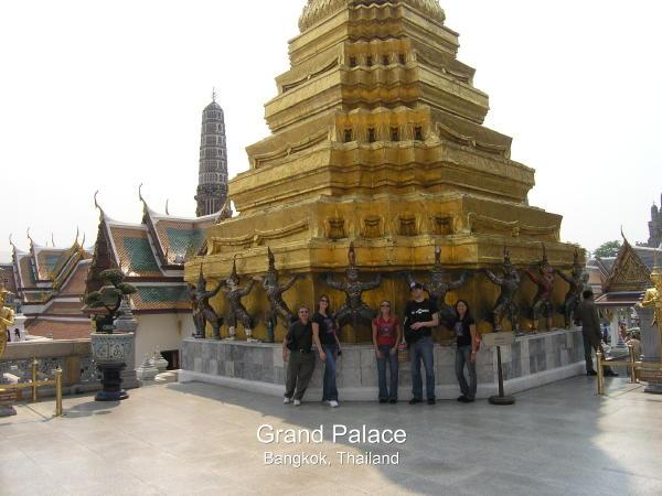 2004-03-03 Bangkok 009