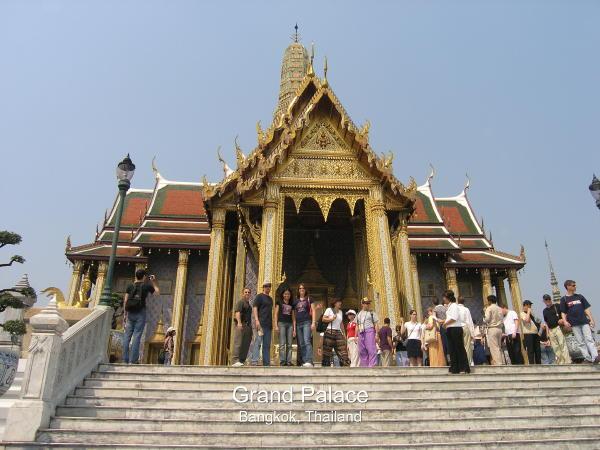 2004-03-03 Bangkok 011
