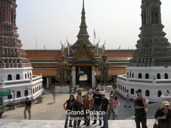 2004-03-03 Bangkok 012
