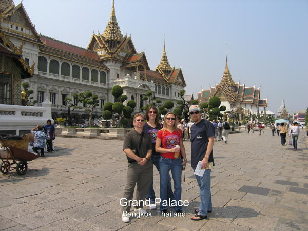 2004-03-03 Bangkok 016
