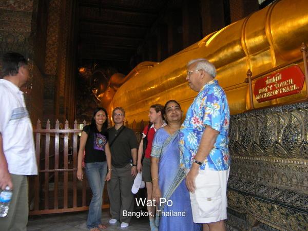 2004-03-03 Bangkok 020