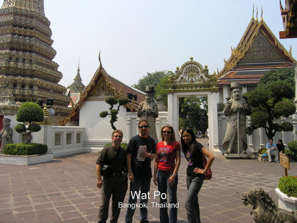 2004-03-03 Bangkok 021