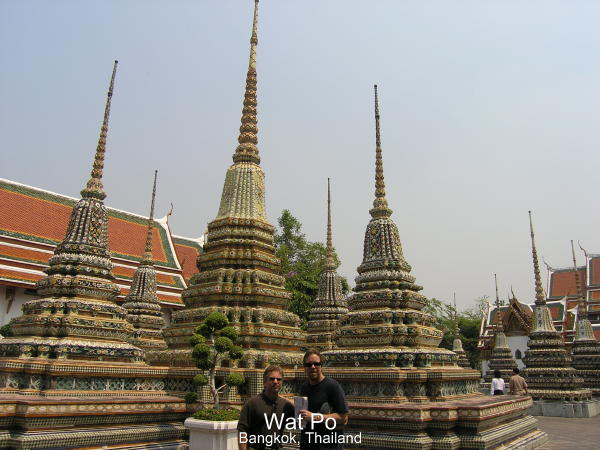 2004-03-03 Bangkok 022