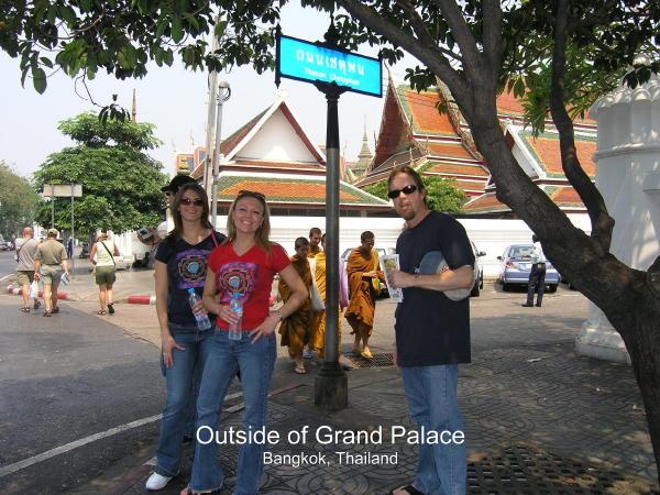 2004-03-03 Bangkok 023