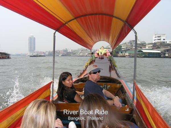2004-03-03 Bangkok 025
