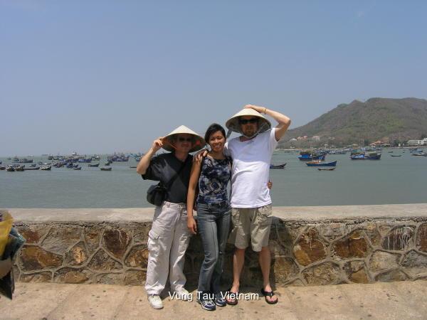 2004-03-05 Vung Tau 000