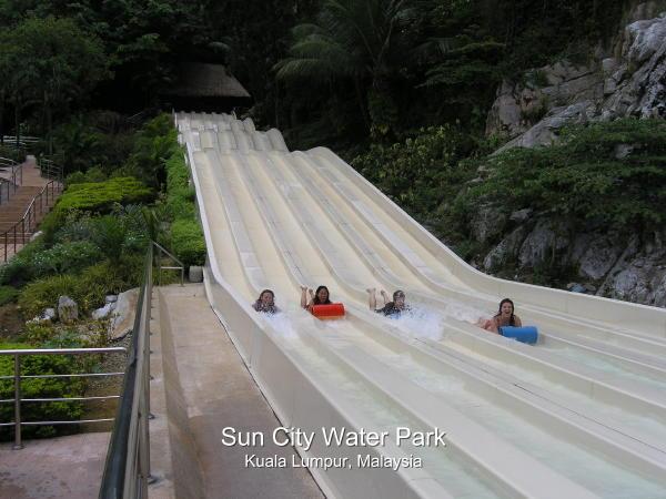2004-03-08 Kuala Lumpur 006