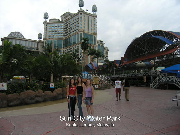 2004-03-08 Kuala Lumpur 019