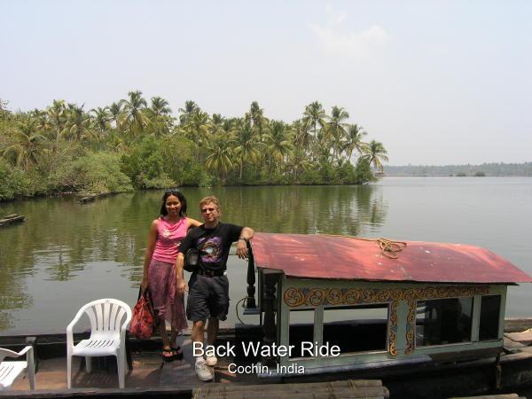 2004-03-12 Cochin 011