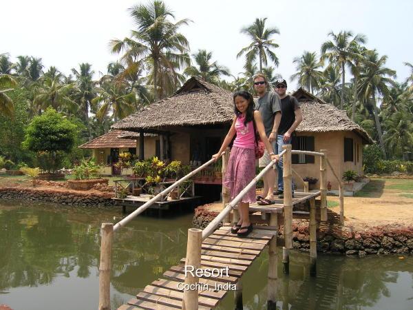 2004-03-12 Cochin 013