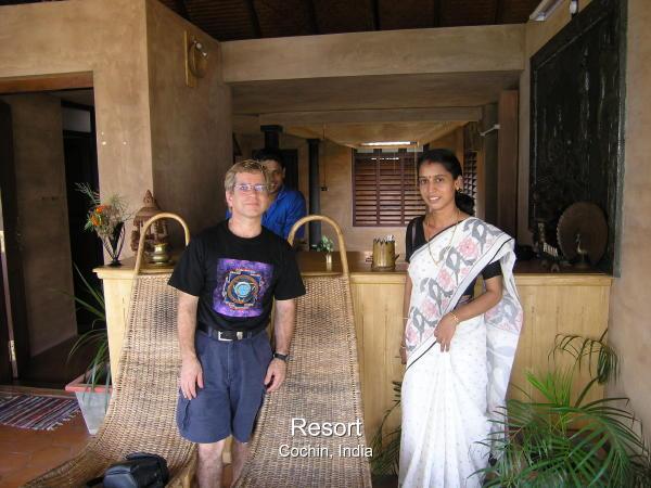 2004-03-12 Cochin 014