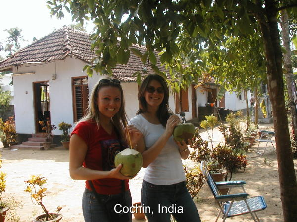 2004-03-12 Cochin 037