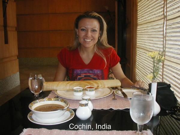 2004-03-12 Cochin 038
