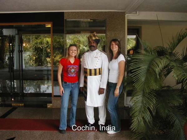 2004-03-12 Cochin 041