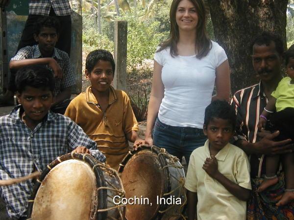 2004-03-12 Cochin 043