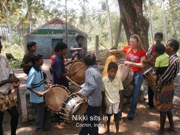 2004-03-12 Cochin 044