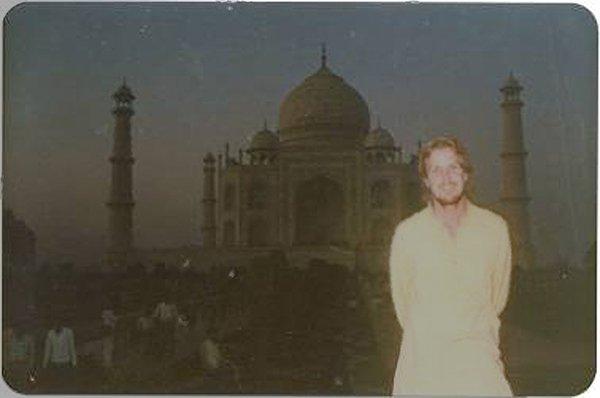 2004-03-12 Cochin India