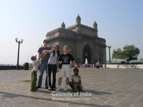 2004-03-14 Mumbai 001