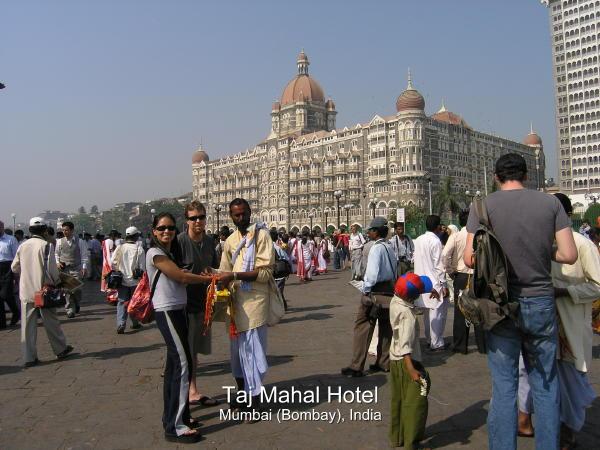2004-03-14 Mumbai 002