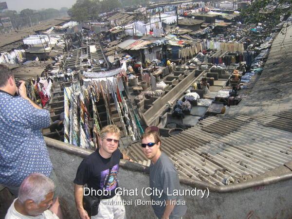 2004-03-14 Mumbai 003