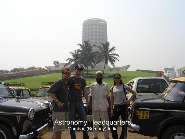 2004-03-14 Mumbai 006