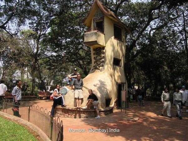 2004-03-14 Mumbai 012