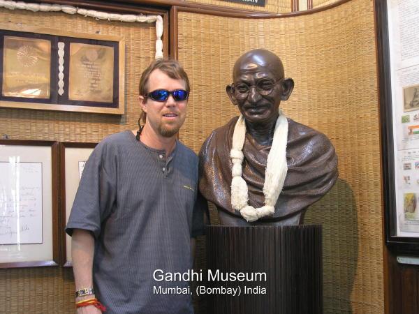 2004-03-14 Mumbai 017