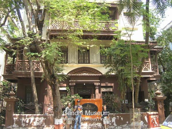 2004-03-14 Mumbai 021