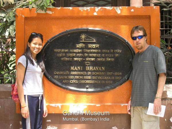 2004-03-14 Mumbai 022