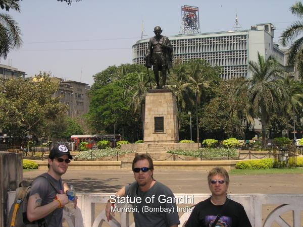 2004-03-14 Mumbai 023