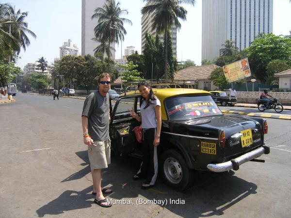 2004-03-14 Mumbai 024