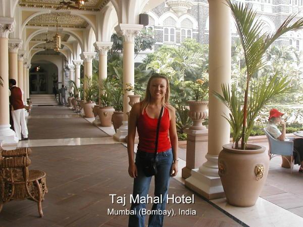 2004-03-14 Mumbai 026