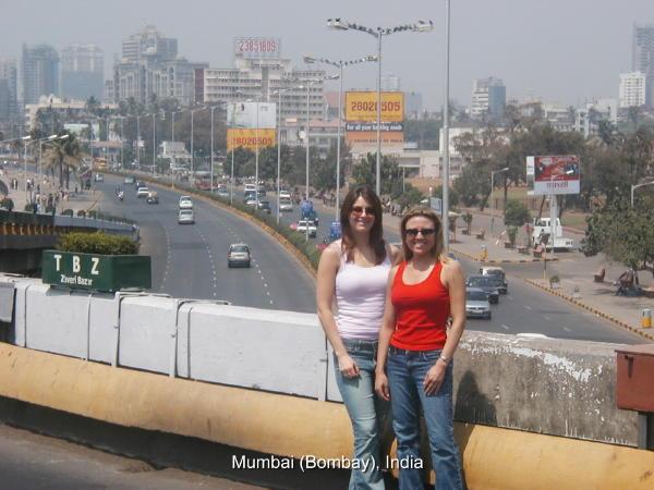 2004-03-14 Mumbai 028
