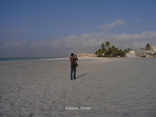 2004-03-17 Oman 001