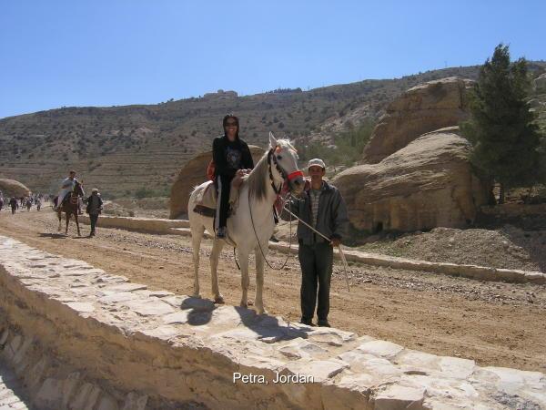 2004-03-21 Petra 002