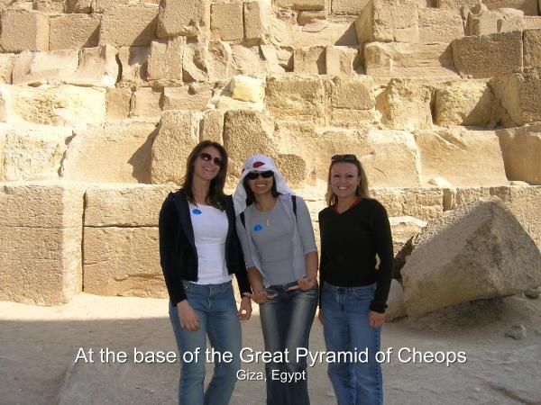 2004-03-22 Giza 10