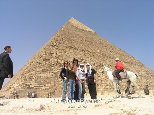 2004-03-22 Giza 12