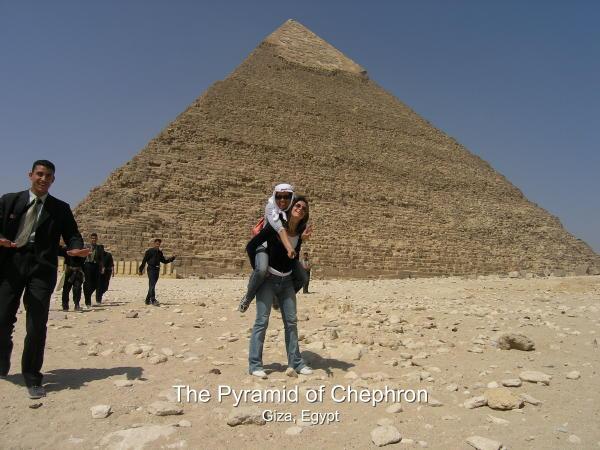 2004-03-22 Giza 13