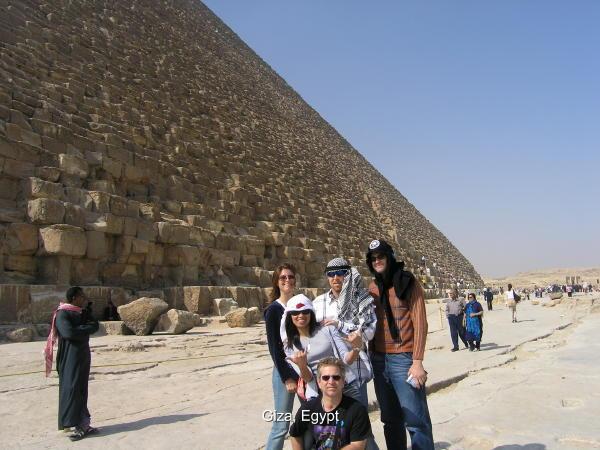 2004-03-22 Giza 14