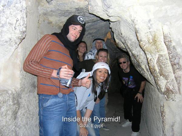2004-03-22 Giza 15