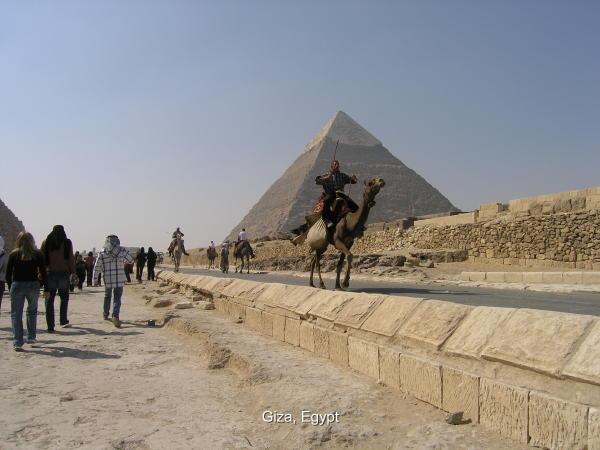 2004-03-22 Giza 18