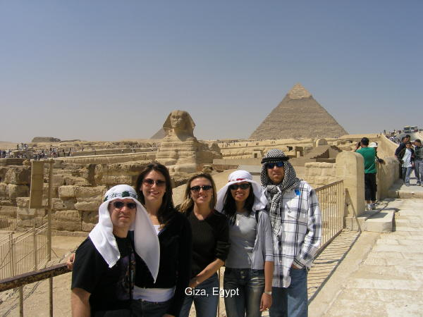 2004-03-22 Giza 20