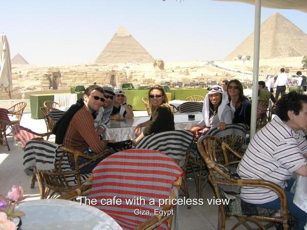 2004-03-22 Giza 22